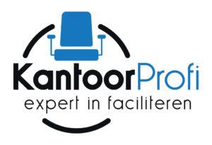 Logo - KantoorProfi