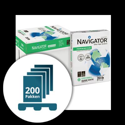 navigator 200