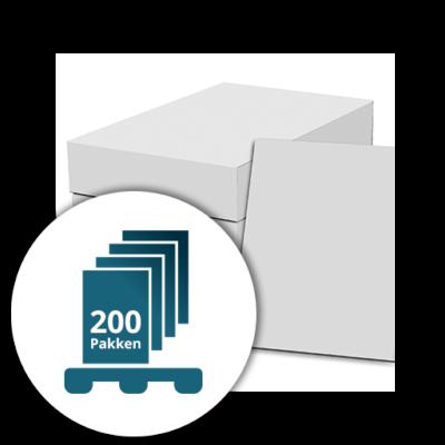 Whitecopy 200