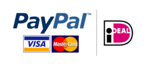 paypal-ideal